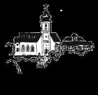 Röm. Kath. Stadtpfarre Salzburg-Aigen