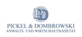 Pickel & Dombrowski