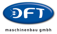 DFT Maschinenbau GmbH