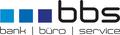 bbs  bank - büro - service