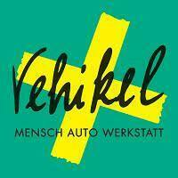 Vehikel - Verein z. Förderung d. berufl.