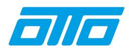 OTTO Life Science Engineering GmbH