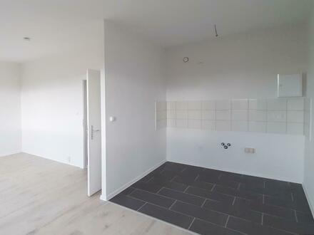 Gemütliche Stunden zu zweit, in Ihrer neu renovierten Wohnung!