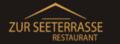 """Restaurant """"Zur Seeterrasse"""""""