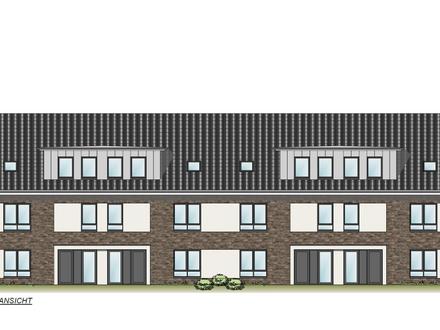 SCHÖNE AUSSICHT(EN) | Eigentumswohnung in Oldenburg / Eversten [EG02]