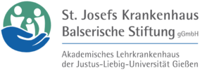 St. Josefs  Krankenhaus Balserische Stiftung
