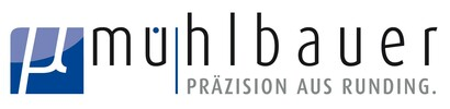 Mühlbauer Maschinenbau GmbH