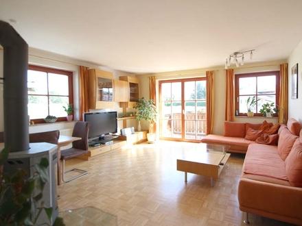 4-Zimmer-Wohnung-Siezenheim-Wohnzimmer