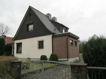 Schönebeck, freist. EFH v. Privat nähe Kirche/Schloss