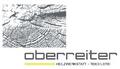 Tischlerei Oberreiter GmbH