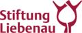Liebenau Österreich gemeinnützige GmbH