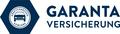 GARANTA Versicherungs-AG Österreich