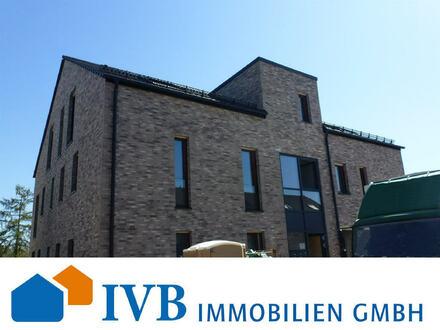 Moderne 3-Zimmer-Neubau-Mietwohnung im OG mit Fahrstuhl in Bielefeld-Hoberge-Uerentrup!
