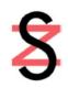 Schmitt & Zehe GmbH