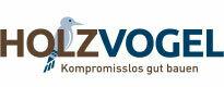HolzVogel GmbH