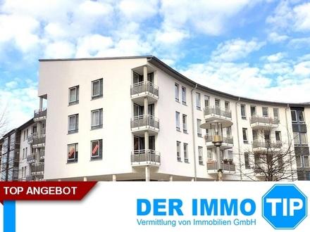 330 m² Ladenfläche in Leipziger Einkaufszentrum zur Miete