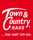 MHW Haas Wohnbau GmbH Town & Country Partner
