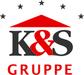 K & S - Dr. Krantz Sozialbau und Betreuung SE & Co. KG