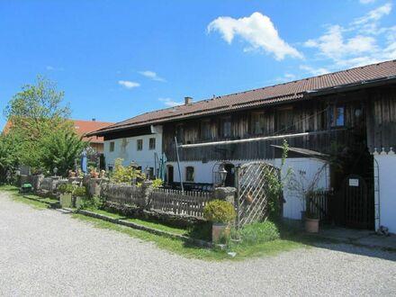 Restaurant Vogelbauer