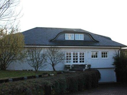 Repräsentatives Traumhaus in Rheinhessen
