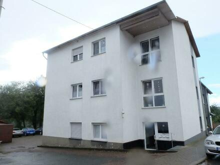 +++ Ein vollvermietetes Mehrfamilienhaus als sichere Kapitalanlage+++