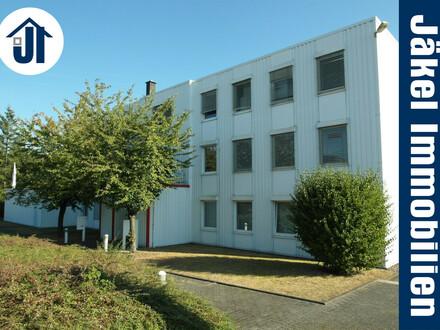 Gepflegte Büroeinheit in Bielefeld-Sennestadt!