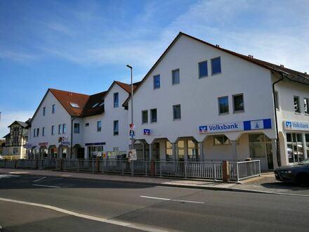 +++Gemütliches Single-Nest in Neukirchen bei Chemnitz+++