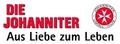 Johanniter-Unfall-Hilfe e. V. Regionalverband Mittelfranken