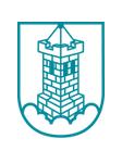 Stadtamt Steyregg