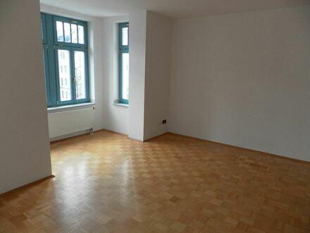 2 MONATE KALTMIETFREI +++Auch für Studierende!!! Attraktive Wohnung mit Balkon auf dem Kaßberg+++