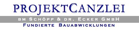 ProjektCanzlei BM Schöpp & Dr. Ecker GmbH