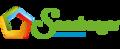 ITH Sonnberger GmbH