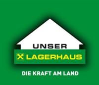 Lagerhaus Vöcklabruck eGen