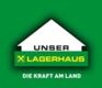 Lagerhaus Vöcklabruck-Gmunden