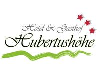Hotel und Gasthof Hubertushöhe