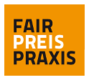 Fairpreispraxis Messkirch