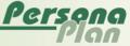 PersonaPlan GmbH
