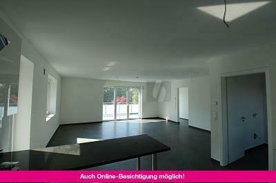 GEHOBENES PENTHOUSE ZENTRAL IN OLDENBURG