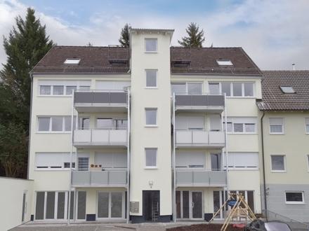 Renovierte Rendite - Mehrfamilienhaus in Böblingen!