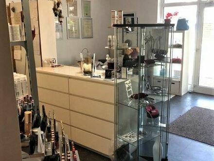 Praxis sucht neuen Mieter - Praxisräume in Brühl , Baden