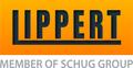 LIPPERT GmbH & Co. KG
