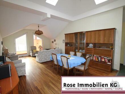 Ihr Neues zu Hause in gefragter Lage von Minden-Hahlen mit hochwertiger Bauausführung (BJ 2006)