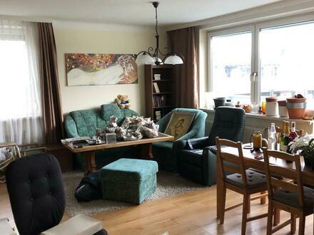 3 Zimmer Wohnung in Grödig zu verkaufen