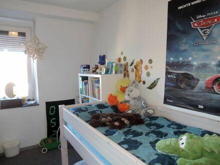 7 9 0. 0 0 0,- für 3 6 2 qm Gesamtwohnfläche verteilt auf 8 mal 2 Zimmer Wohnungen in ruhiger Lage