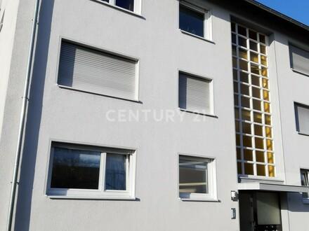Gemütliche 2 Zimmerwohnung in Steinhagen