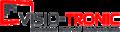 Visio-Tronic GmbH