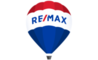 Remax Homes Zell am See