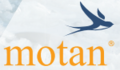 Motan Holding GmbH
