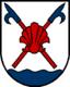 Gemeindeamt Schalchen