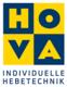 HOVA Maschinenbau GmbH